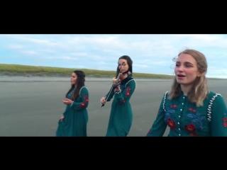 New Heaven Новое Небо - Simon Khorolskiy & Friends (Original Song).mp4