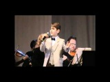 Константин Скляров - О голубка моя
