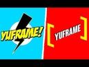 Yuframe До Того Как Стали Известными Юфрейм Биография