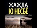 НесбёЮ_Х.Х.-11_Жажда_ЛитвиновИ_аудиокнига,детектив,триллер,2017,,1-2