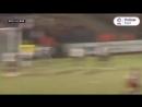 Гол Келии Юга в ворота Барнсли сезон 2007/08