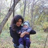 Людмила Трифонова, Самара - фото №4