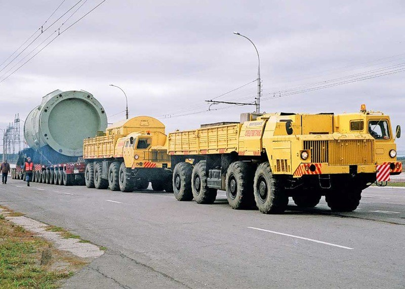 Третий энергоблок Ростовской АЭС запустят в декабре 2014 года