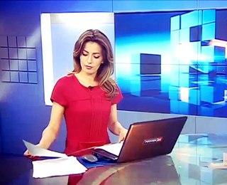 новости дня видео