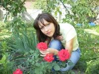 Марина Коробка, 7 января , Киев, id24243073