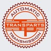 Transparts