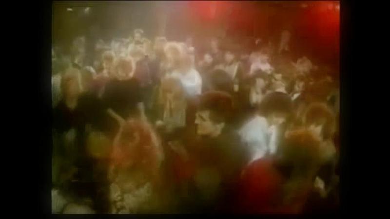 Алла Пугачева - Местный Казанова 1988 год
