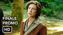 Outlander 4x13 Promo Man of Worth (HD) Season 4 Episode 13 Promo Season Finale