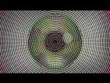Оптическая иллюзия (6 sec)