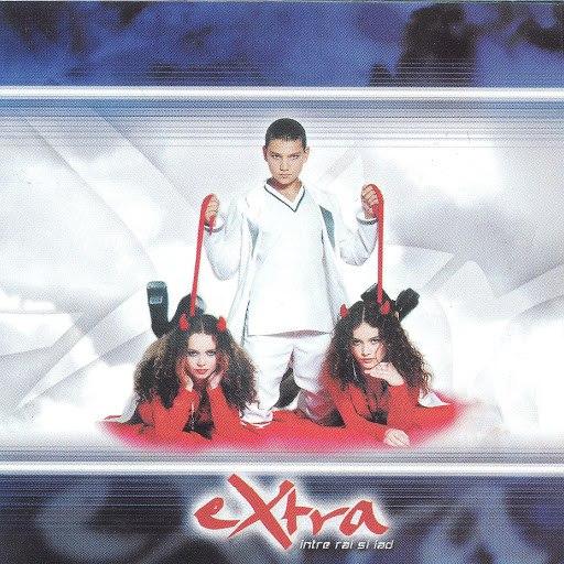Extra альбом Între Rai Și Iad