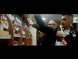 Леша Свик Я хочу танцевать Премьера клипа (720p).mp4