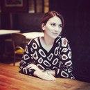 Изабелла Ротборт фото #26