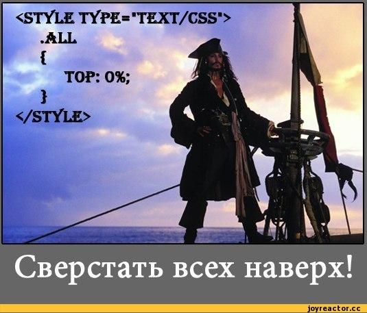 http://cs403322.userapi.com/v403322335/35de/XRo7qUW1kz0.jpg