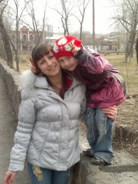 Анастасия Акчурина, 9 января , Ачинск, id117557879