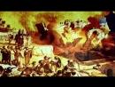 Величайшие секреты Библии Secrets of the Bible Падение Иерихона 5 серия из 13