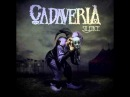 CADAVERIA - Carnival Of Doom