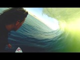 Surfing France - Our Search I A Ripcurl Adventure Series I Episode 3