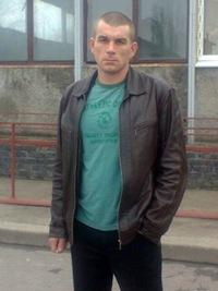 Анатолий Назаренко, 9 июня 1980, Волгоград, id218961357