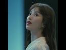Сон Хё Кё в новом рекламном ролике косметического бренда «Sulwhasoo».