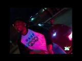 Key! x Kenny Beats - Kelly Price (Freestyle) НШ