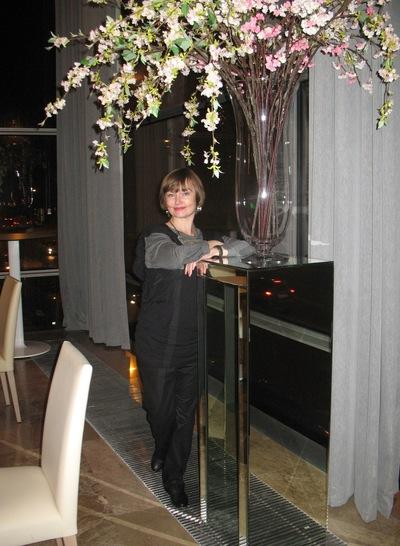 Ирина Кочегарова, 15 марта , Санкт-Петербург, id56210758