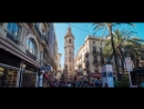Valencia Drone Video Tour ¦ Expedia