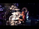 Gergo Borlai Mike Terrana Drum Duet Generation 3