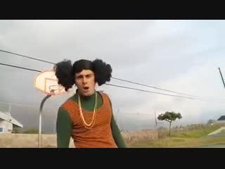 Джим Керри пародия на Бибера _ Jim Carrey parody of Bieber