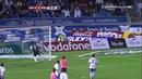 Messi 3rd Goal vs Tenerife
