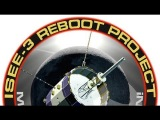 ISEE-3 Reboot Project - Recovering a 30 year old space probe.