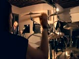 Gamma Ray _Empathy_ (official video) from the album _TO THE METAL!_