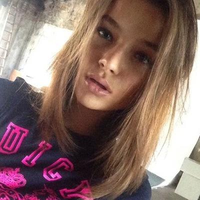 Алена Аникеенко, 7 сентября 1990, Ярославль, id221911018