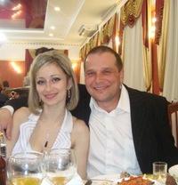 Ervin Karamanov, 1 августа 1988, Донецк, id188801097