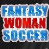 3 Кубок «Fantasy Woman Soccer» по футболу 8х8