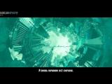 RUS SUB Dok2 feat. Joe Won Sun   Rollercoaster