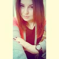 Аделина Фахрутдинова