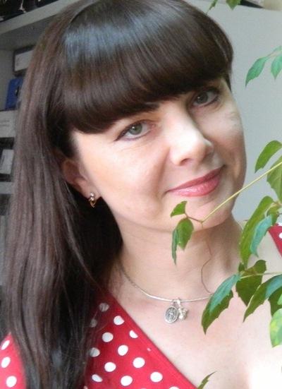 Елена Ефанова, 24 октября 1984, Южно-Сахалинск, id6214164
