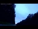 Golf 5 GTI st3 vs BMW 5 3 0d 600Nm