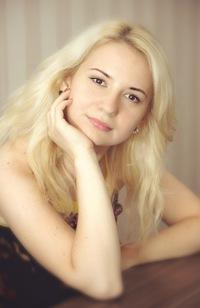 Татьяна Штыбликова