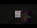 DarkMark Проверка сервера MineBars ГЛАВАРЬ