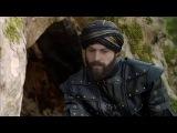 Кесем Султан 2 сезон 53 серия, русская озвучка, казнь Султана