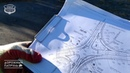 19.09.2018 Ачинск. Реконструкция светофорной группы на ш. Нефтяников и Р-255 в Ачинске.