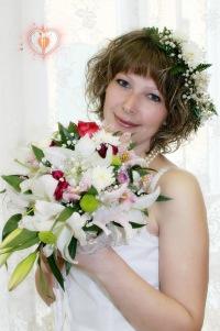 Мария Ловских-Фалеева, 8 января 1982, Слободской, id168479004