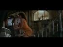 Виктория Абриль и Жерар Депардье – Сексуальный танец на качелях (Луна в сточной канаве)