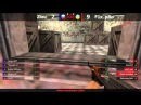 GoShow [Zlou-vs-F1x`pRo] [maps de_mirage] cast by h4nntv