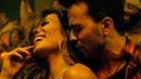 Pop Latino 2019 - Luis Fonsi, Ozuna, Nicky Jam, Becky G, Maluma, Daddy Yankee - Lo Mas Nuevo 2019