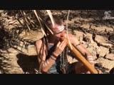 Karnash - Indigenous soul