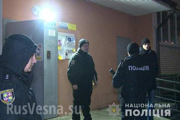 Последние новости Новороссии: Боевые Сводки от Ополчения ДНР и ЛНР — 2 января 2019