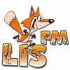 Lis-fm