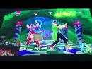 Just Dance 2019 - Mad Love - E3